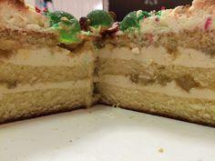 Party Cakes, Food And Drink, Pudding, Baking, Desserts, Shower Cakes, Tailgate Desserts, Deserts, Bakken