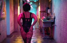 """Demi Lovato's """"Cool for the Summer"""" music video is a fun celebration of her super sexy curves!"""
