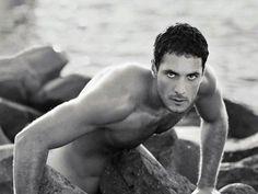 Actor raoul bova naked photo 368