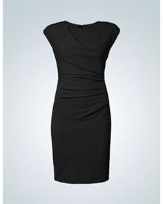 Mi stretch dress