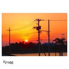 おはようございます rz  久しぶり過ぎる投稿  #社窓 by sinkouyu