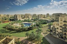 Exclusive Properties for Buying, Selling & Renting in Remraam Dubai  #remraam #properties #dubai #property #realestate