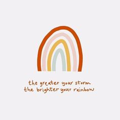 rainbow quote There were 2 rainbows the day i left on my vision quest.o what - Trend Baby Rainbow 2020 Words Quotes, Me Quotes, Motivational Quotes, Inspirational Quotes, The Words, Cool Words, Pretty Words, Beautiful Words, Positive Vibes