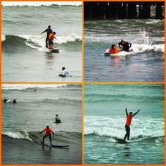 La de hoy en Instagram: En el mar la vida es mas sabrosa.  Puedes empezar mañana mismo.   Separa tu turno al 997346070 y disfruta de las olas entre amigos. #surf #Lima #Peru #learntosurf #surfinglessons #EndlessSummer #Miraflores #Makaha #beachlife #surfisfun #surfergirls #separatuturno #corrertabla #QueVivaLima #surfwithfriends #noimportalaedad - http://ift.tt/1K8gmug