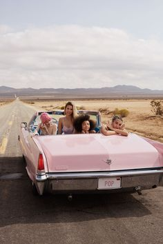 Stella McCartney's New Girl: Pop Perfume Review (Vogue.co.uk)