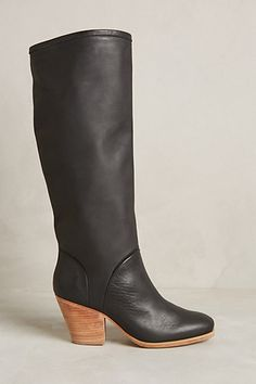 Rachel Comey Carrier Boots