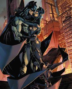Dc Comics Superheroes, Dc Comics Art, Archie Comics, Marvel Dc Comics, I Am Batman, Batman Vs Superman, Batman Art, Comic Book Artists, Comic Books Art