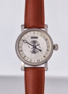 Roman Numerals, Night Time, Manual, Accessories, Pointers, Watches, Shop Signs, Textbook, Roman Numeral Numbers