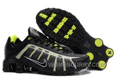 Buy Men's Nike Shox NZ Shoes Black/Grey/Lime New Release from Reliable Men's Nike Shox NZ Shoes Black/Grey/Lime New Release suppliers.Find Quality Men's Nike Shox NZ Shoes Black/Grey/Lime New Release and more on Jordany. Nike Shox Nz, Mens Nike Shox, Puma Sports Shoes, Cheap Puma Shoes, Nike Shoes, Jordans Girls, New Jordans Shoes, Air Jordans, Puma Shoes Online