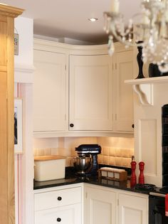 15 best hand painted kitchens images handmade kitchens black rh pinterest com