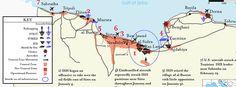 ISIS in Libya front slider.png (989×366)