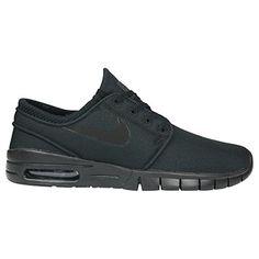 Air Zoom Pegasus 35, Chaussures de Running Homme, Noir (Black/Oil Grey/White 002), 42.5 EUNike