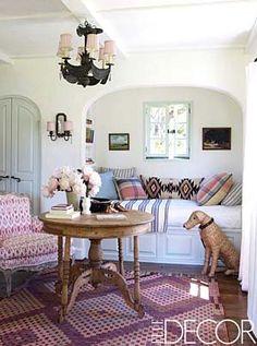 107 best furniture new bed design inspiration images bed rh pinterest com
