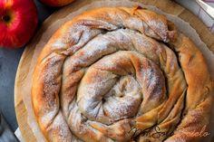 Muffin, Bread, Desserts, Food, Diet, Tailgate Desserts, Deserts, Brot, Essen