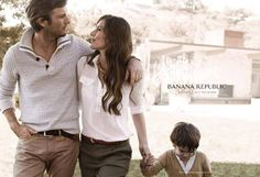 crop out kid/logo  lookbook couple fashion campaign - Google Search