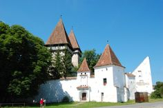 iacobeni - Căutare Google Romania, Mansions, House Styles, Google, Travel, Home Decor, Viajes, Decoration Home, Room Decor