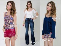 http://trendtips.com.br/wp-content/uploads/2015/03/Roupas-Marina-Ruy-Barbosa.jpg?74d2bd