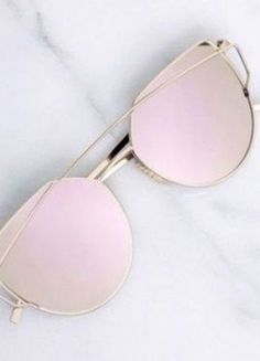 2620f91890959a 7 best Cool stuffs images on Pinterest   Sunglasses online, Wearing ...