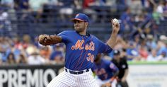 Sean Gilmartin designated for assignment claimed by Cardinals