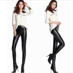 Bottoms WOMEN-CLOTHING-63-BOTTOMS-10    #Bottoms #Pantalones #leggins #Mujer #Woman #joven #Young #Moda #Fashion
