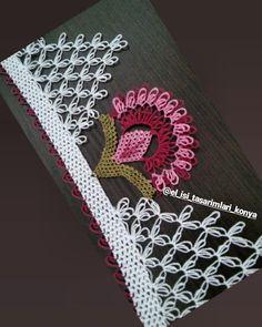 Fotoğraf açıklaması yok. Thread Crochet, Elsa, Diy And Crafts, Cards, Instagram, Crochet Edgings, Shawl, Tejidos, Crochet Yarn