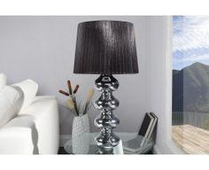 Luxusné a dizajnové stolné lampy (3) - Malvarosa
