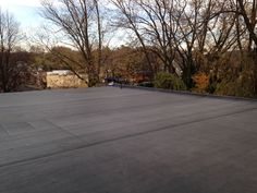 EPDM Roofing Long Island NY.  http://www.nillcontracting.com