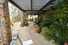 For more information on the property contact Peter Taliangis, 0431417345, 9313 9100 or mailto:peter.t@realtyone.com.au