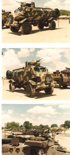 Military Surplus, Military Weapons, Army Vehicles, Armored Vehicles, Offroad, Army Day, Defence Force, Armored Fighting Vehicle, Kendo