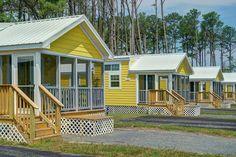 15 best tiny homes texas images tiny houses little houses park rh pinterest com