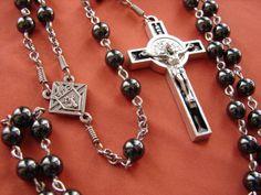 http://www.ebay.com/cln/missbitzi/rosaries-for-guys/88882270019