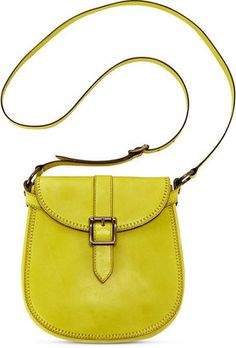 Cart your stuff in style Fossil Handbags, Hermes Handbags, Burberry Handbags, Handbags Michael Kors, Louis Vuitton Handbags, Fashion Handbags, Tote Handbags, Cross Body Handbags, Leather Handbags