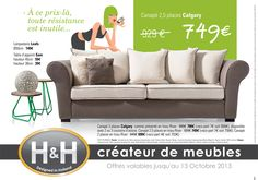 Villagedumeuble m rignac villagedumeuble on pinterest - Le village du meuble merignac ...