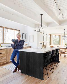 1124 best kitchens images in 2019 cottage kitchen decor kitchen rh pinterest com