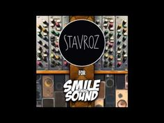 Stavroz - Smile This Mixtape # 3 - YouTube