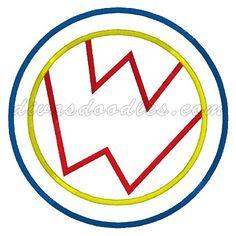Wonder Pet Logo Title Applique $3.00 Applique Embroidery Designs, Machine Embroidery Applique, Wonder Pets, Pet Logo, Animal Logo, Appliques, Divas, Doodles, Peace