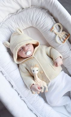 Our newborn boy clothes & newborn outfits are super delightful. Cute Baby Boy, Cute Little Baby, Baby Kind, Cute Babies, Baby Boys, The Babys, Baby Boy Clothes Hipster, Cute Baby Clothes, Outfits Niños
