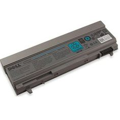 Dell FU571 http://www.laptop-battery.sg/Dell-laptop-batteries/Dell-FU571-battery.html on File Hurricane - Free Photo and Video Sharing!