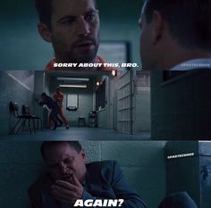 Fast and Furious 6 Fast And Furious Letty, Movie Fast And Furious, Furious Movie, The Furious, Dom And Letty, Paul Walker Pictures, Funny Cartoon Memes, The Best Films, Greatest Movies