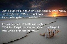 Weisheiten Kluge-Gedanken Liebe Leben Glück-Valentinstag Sprüche