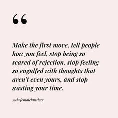 Wisdom Quotes, Words Quotes, Wise Words, Sayings, Quotes Quotes, Pretty Words, Beautiful Words, Cool Words, Funny Positive Quotes