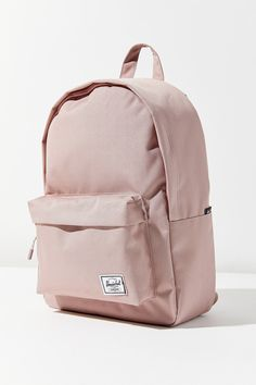 7ba75832870 Herschel Supply Co. Classic Mid-Volume Backpack