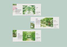 STUDIO FORMGIVING Leaflet Design, Graphic Design Layouts, Graphic Design Posters, Graphic Prints, Layout Design, Ticket Design, Label Design, Fashion Typography, Corporate Identity Design