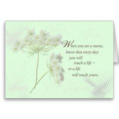 Happy nurses week free printable happy nurses week greeting card nurses day touch a life card m4hsunfo
