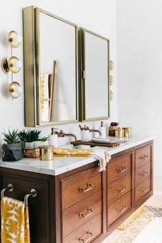 get the bathroom you desired with the best vanities and vanity tops rh pinterest com