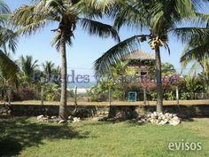 C-113 Casa en Playa Troncones a 50 metros de la playa  UBICACIÓN: La Unión Guerrero, Playa Troncones  TIPO DE VIVIENDA: Casa Habitación  SUPERFICIE ...  http://la-union-de-isidoro.evisos.com.mx/c-113-casa-en-playa-troncones-a-50-metros-de-la-playa-id-593129