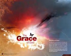 Grace - Yahoo Search Results Yahoo Image Search Results