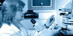 Interview | A Biochemist Explains Her Faith