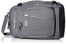 eBags TLS Mother Lode Weekender Convertible (Heathered Gr... https://www.amazon.com/dp/B01AKIMKTA/ref=cm_sw_r_pi_dp_x_2YTbybWK0H24E