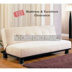 1000 Images About Futons On Pinterest Microfiber Sofa Sofas And Cushions